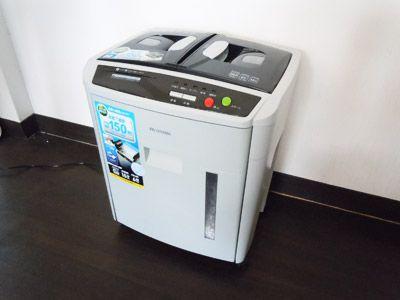 シュレッダーでリモートワークや書類整理が簡単にできる!!埼玉の企業様へ