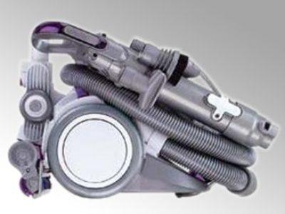 気を抜かず頑張ろう!!ただいまおススメのサイクロン掃除機、空気消臭除菌機のご紹介です!!埼玉ファミリーへ