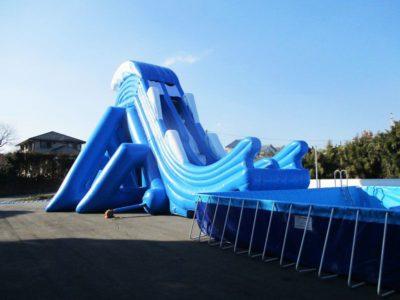 夏のイベントをプールで快適に使いたいと思う方は埼玉イベント21!